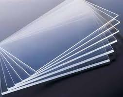 Plastic Sheets for Sale